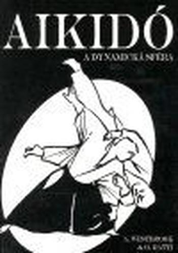 Aikidó a dynamická sféra