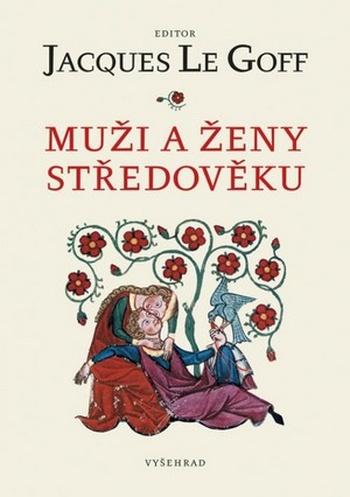 Muži a ženy středověku