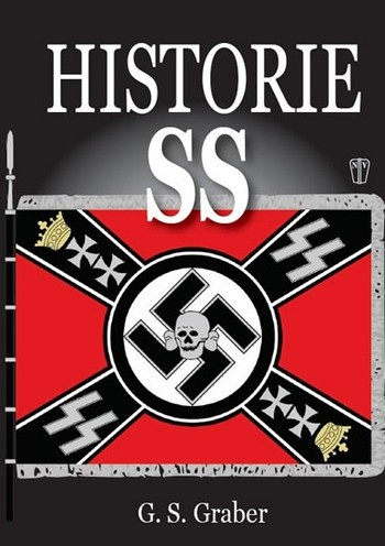 Historie SS