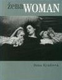 Žena / Woman