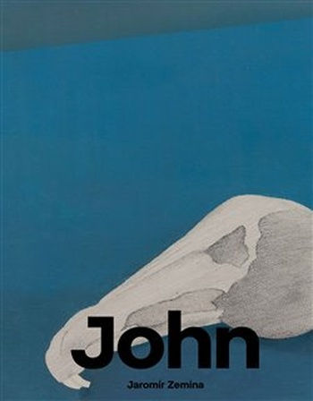 Jiří John