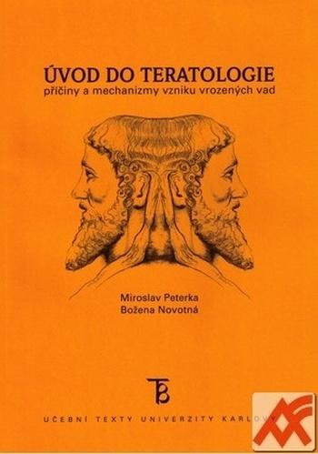Úvod do teratologie