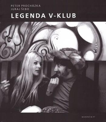 Legenda V-klub