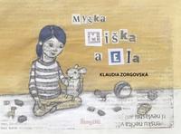 Myška Miška a Ella