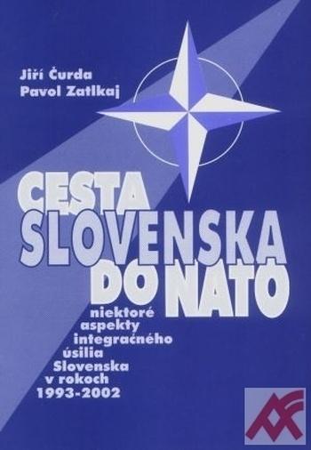 Cesta Slovenska do NATO