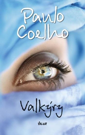 Valkýry (slovenské vydanie)