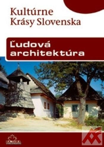 Ľudová architektúra