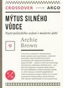 Mýtus silného vůdce