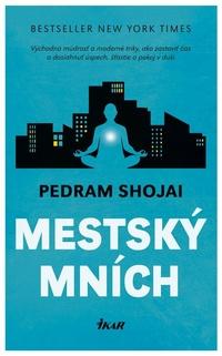 Mestský mních