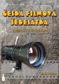 Česká filmová šedesátka v historii a historkách