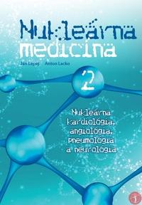 Nukleárna medicína 2