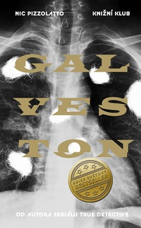 Galveston (české vydanie)
