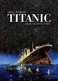 Titanic (Nikdo nechtěl uvěřit)