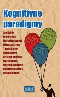 Kognitívne paradigmy