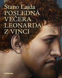 Posledná večera Leonarda z Vinci