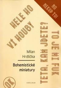 Bohemistické miniatury
