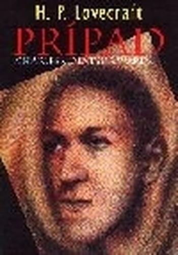 Prípad Charlesa Dextera Warda