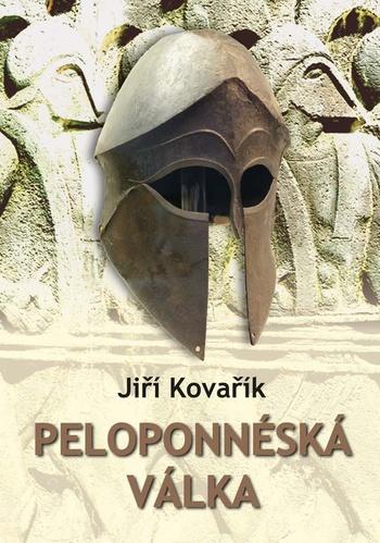 Peloponnéská válka