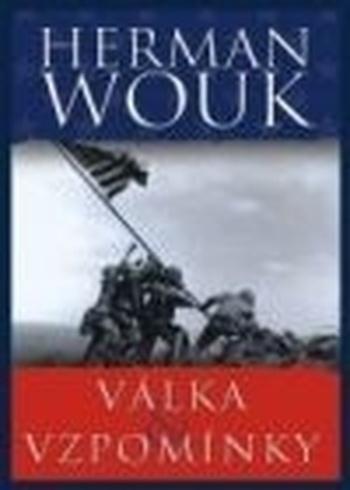 Válka a vzpomínky