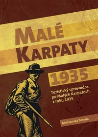 Malé Karpaty 1935