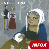 La Celestina (ES)