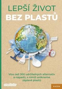 Lepší život bez plastů