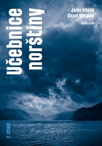 Učebnice norštiny