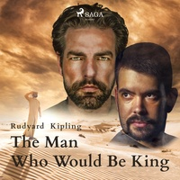 The Man Who Would Be King (EN)