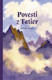 Povesti z Tatier