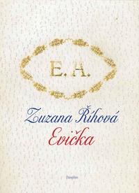 Evička