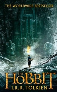 The Hobbit (International Film tie-in)