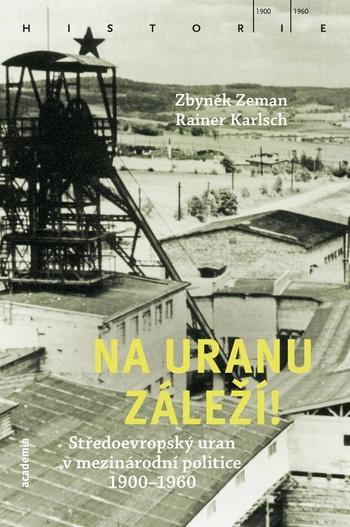Na uranu záleží!
