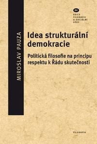 Idea strukturální demokracie