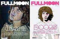 Full Moon 123-124/2021