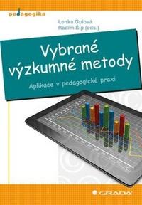 Výzkumné metody v pedagogické praxi