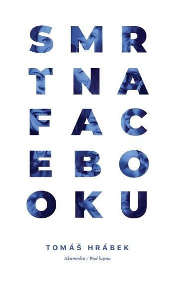 Smrť na Facebooku