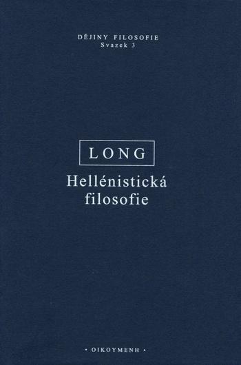 Hellénistická filosofie