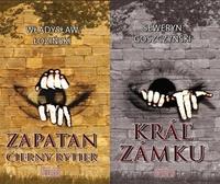 Kráľ zámku, Zapatan
