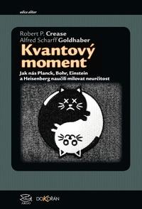 Kvantový moment