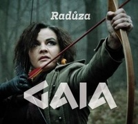 Gaia - CD