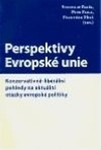 Perspektivy Evropské unie