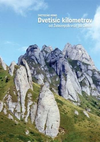Farby, ľudia a báje južného Kaukazu