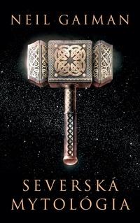 Severská mytológia