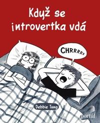Když se introvertka vdá