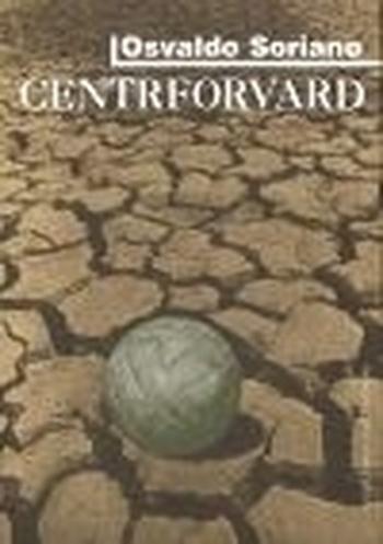 Centrforvard