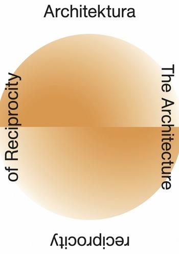 Architektura reciprocity
