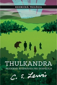 Thulkandra