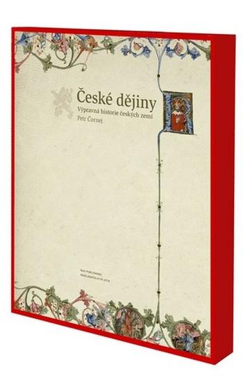 České dějiny