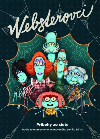 Websterovci