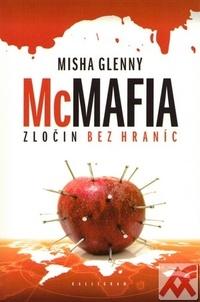 McMafia. Zločin bez hraníc